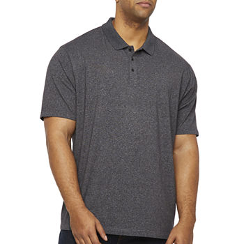 cc7ae56216c2 Claiborne Men s Clothing - JCPenney
