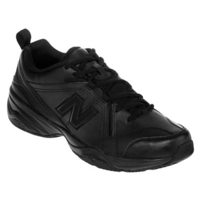 New Balance 409 Mens Training Shoes � (104). Add To Cart. wide width  available