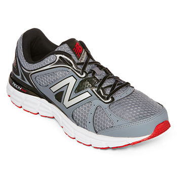 sale retailer 5d95a 10d79 New Balance Shoes  Running   Walking Sneakers - JCPenney