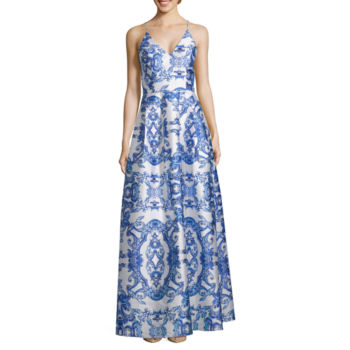 Homecoming Dresses 2018 Dresses For Juniors Jcpenney