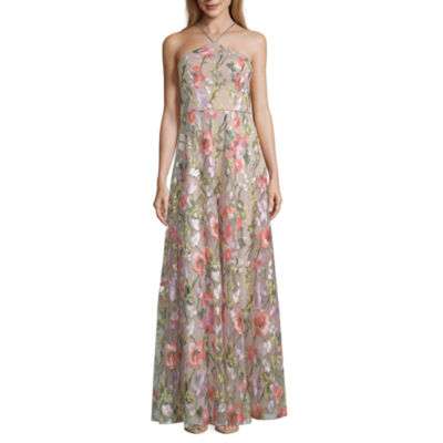 Sell used prom dresses springfield mo