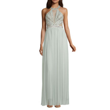 Evening Gowns Prom Dresses For Juniors Jcpenney