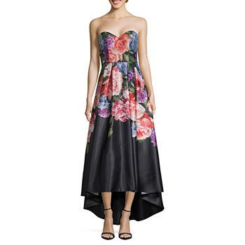 Women\'s Prom Dresses 2019   Long, Short, Plus Size   JCPenney