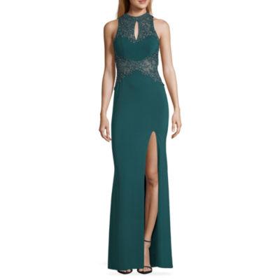2019 Prom Dresses, Short & Long, Plus Size