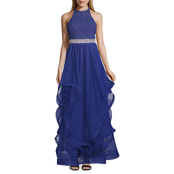 1cdd5ebf788 Homecoming Dresses 2019