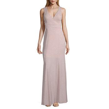 1ec04764c5f9 Homecoming Dresses 2019 | Dresses for Juniors | JCPenney