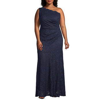 Juniors Plus Size Prom Dresses for Women - JCPenney