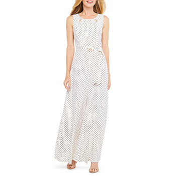 cf386e9d5b77 Crepe Jumpsuits   Rompers for Women - JCPenney