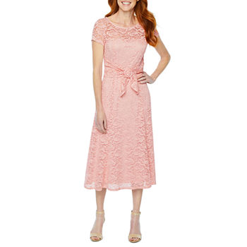 176c2fbf7f Dresses Pink Jcpenney Black Friday Sale for Shops - JCPenney