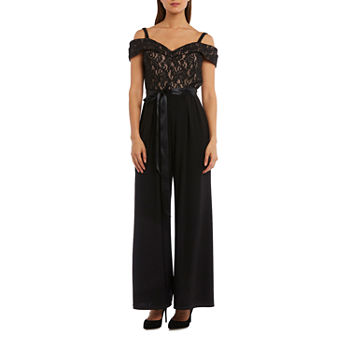 192638205c1a Petites Size Jumpsuits Under  15 for Labor Day Sale - JCPenney