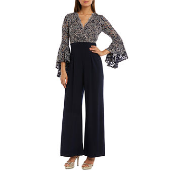 0b7cf034c48e Petites Size Jumpsuits   Rompers for Women - JCPenney