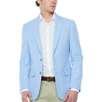 25b533a62 Men s Sport Coats
