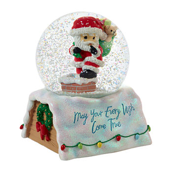 8a38d5385ccfb Snow Globes   Christmas Snow Globes - Shop JCPenney   Save