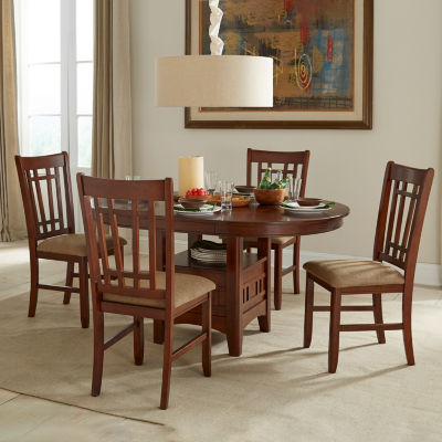 dining tablesdeals \u0026 promotions