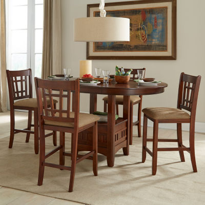 Shop All Kitchen Furniture Dining Room Sets At Jcpenney Rh Com IKEA Chairs Short Chair Slipcover