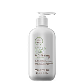 Paul Mitchell Anti-Thinning Conditioner - 10.1 oz.