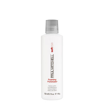 Hair Styling Products - JCPenney 76e0e6706405c