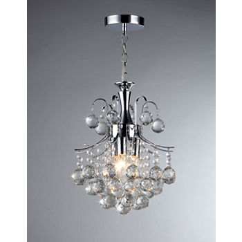 Best value chandeliers lighting lamps for the home jcpenney best value aloadofball Image collections