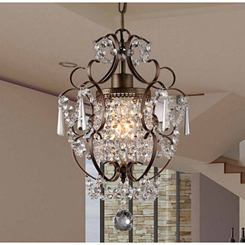 Ceiling Lighting Lighting & Lamps For The Home - JCPenney