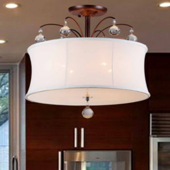 Pendant lights ceiling lighting lighting lamps for the home jcpenney