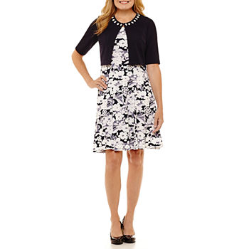 Womens easter dresses easter dresses for women jcpenney negle Choice Image