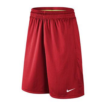 Nike Basketball Shorts for Men - JCPenney 6ea3ccdd0
