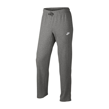 c9f835a1d6e5 Nike Pants for Men - JCPenney