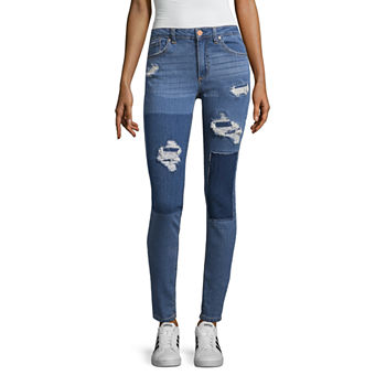 bec105bf61 Juniors  Jeans
