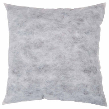 Pillow Inserts Pillows Throws For The Home JCPenney Fascinating Decorative Pillow Forms