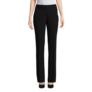 f3f699b3078 Worthington Perfect Trouser