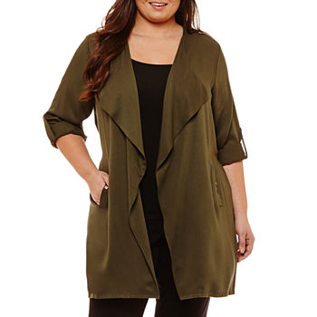 ff4d9f955 Boutique + for Women - JCPenney