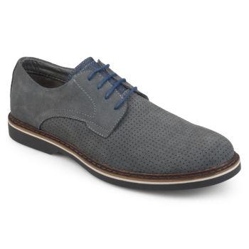 Vance Co. Warren Men's Dress ... Shoes