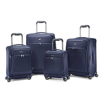 853bc486c Luggage Sets | Suitcases & Backpacks | JCPenney