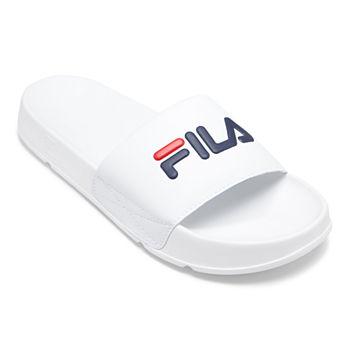 b765966d6e9944 Mens Sandals   Flip Flops - JCPenney
