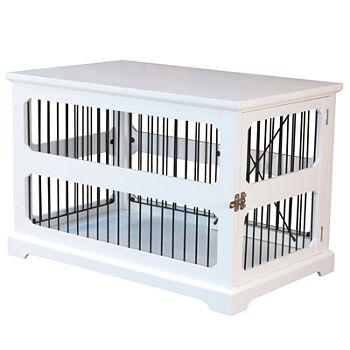 Pet Care - JCPenney