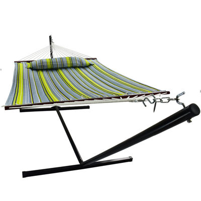 170 99 sale hammock stands closeouts for clearance   jcpenney  rh   jcpenney