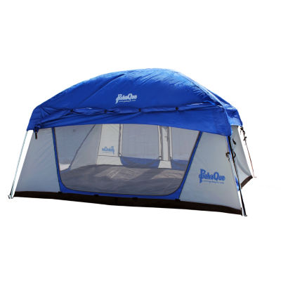brand. Product Typetents + shelters  sc 1 st  JCPenney & Not Applicable Tents + Shelters Under $20 for Memorial Day Sale ...