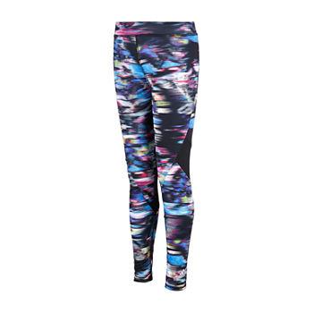 5c55fb300bcbd4 Pants Girls 7-16 for Kids - JCPenney