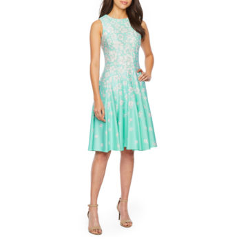 Womens Dresses Affordable Fall Fashion Jcpenney