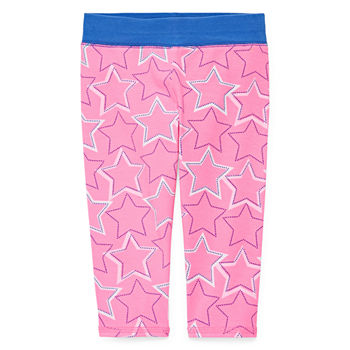 98049be85a00 Okie Dokie Shop All Girls for Kids - JCPenney