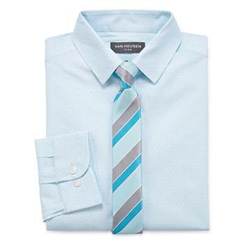 8ae3af96d6366f Husky Size Dress Shop All Boys for Kids - JCPenney