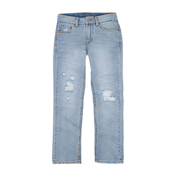 2e8d902f9f9a Levi s Blue Under  20 for Memorial Day Sale - JCPenney