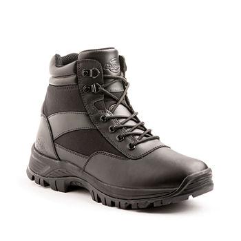 edd6136fac43 Wolverine Boots
