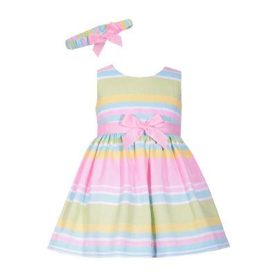 Clothes Dresses