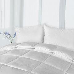 Stayclean Nanofibre Down-Alternative Comforter