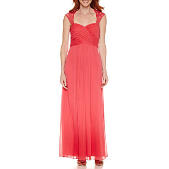 4c4aaeef3317 Scarlett Evening Gowns Dresses for Women - JCPenney
