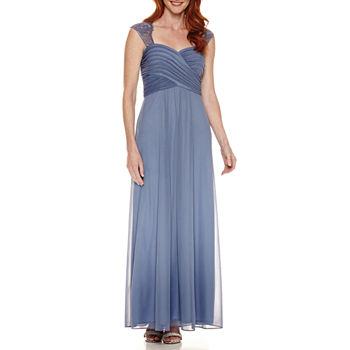 561df7a3f Bridesmaid Dresses, Junior Bridesmaid Dresses - JCPenney