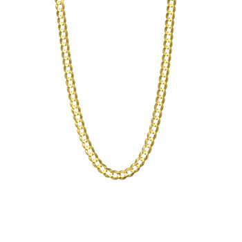 14k gold fine necklaces pendants for jewelry watches jcpenney from125999 mozeypictures Images
