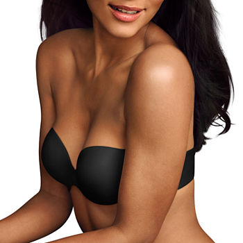 34 Black Bras for Women - JCPenney 9b77e14fb