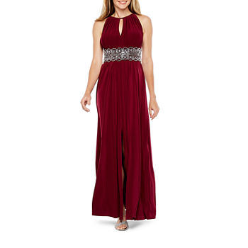d6384e741 Special Occassion Dresses | Women's Holiday Dresses | JCPenney
